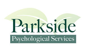 Parkside Psychological