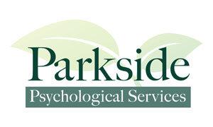 Parkside Psychological
